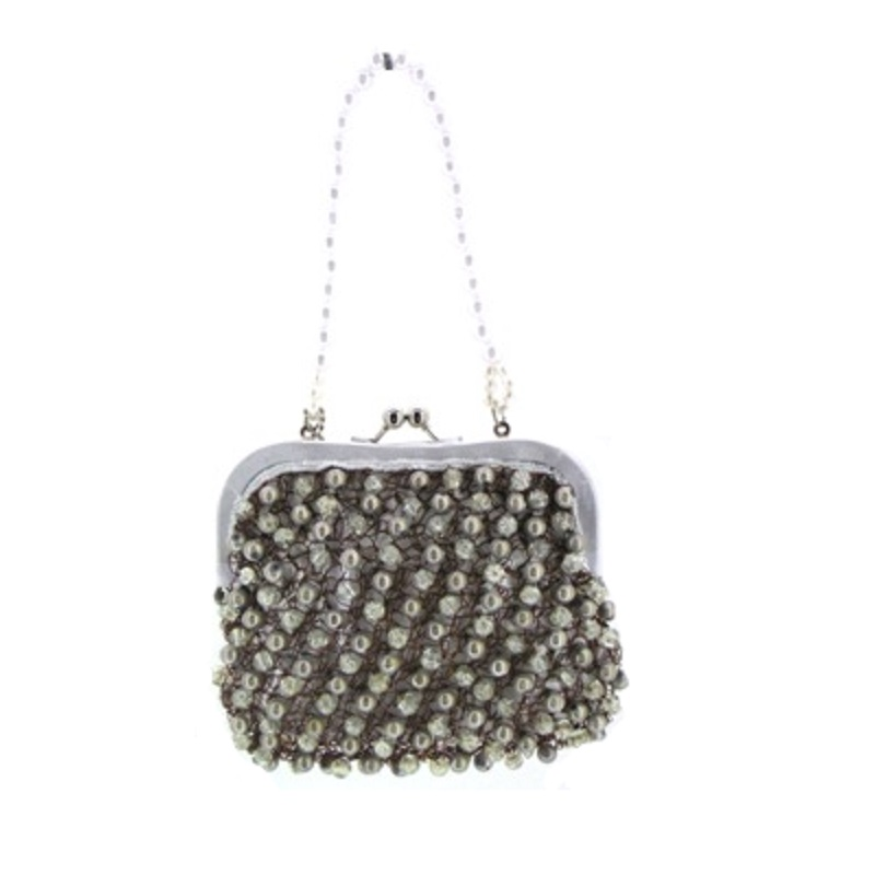a28f6fbbee36 Evening Bags On Sale | Stanford Center for Opportunity Policy in ...