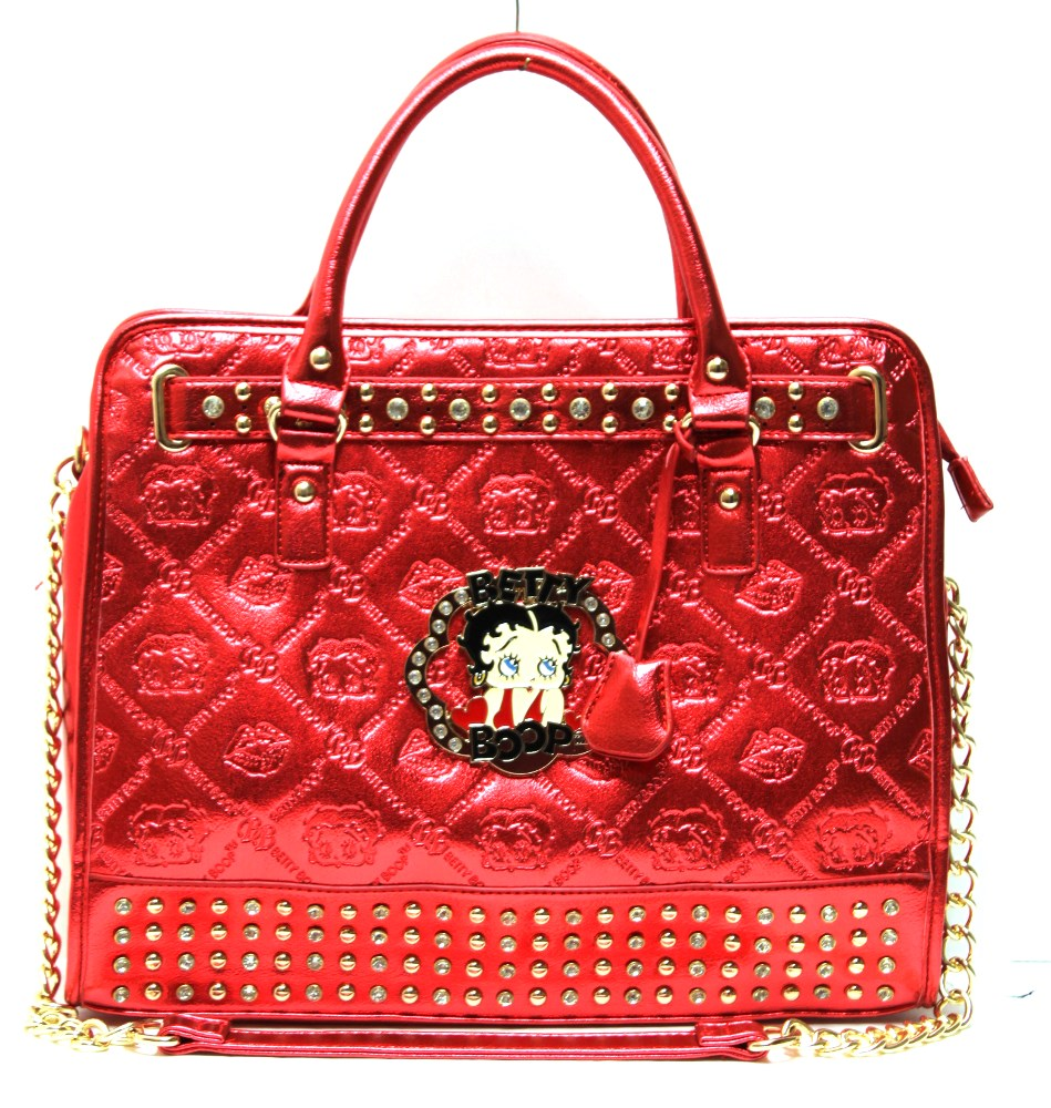 32c6ed92944f Wholesale Betty Boop Handbag. Home · Betty Boop Handbags · Please upgrade  to full version of Magic Zoom Plus™