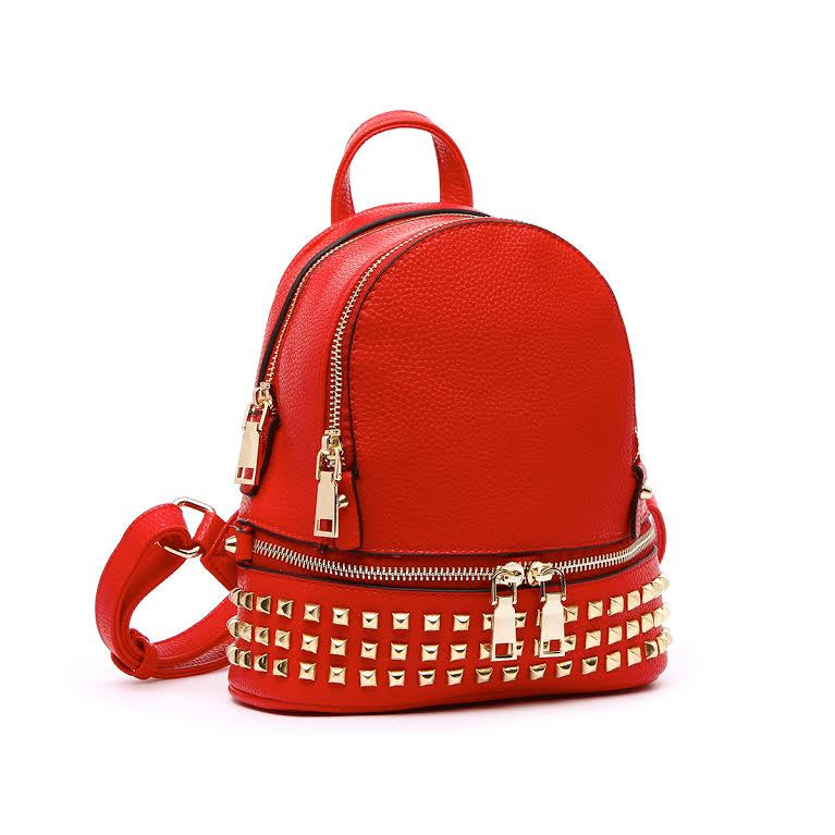 2f90dd3b04 Fashion Cute Back Pack. Home · Backpacks · Please upgrade to full version  of Magic Zoom Plus™