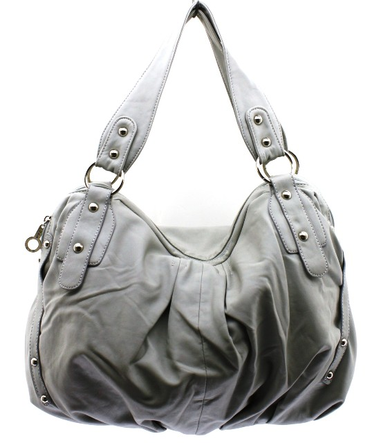 designer handbags wholesale in Victoria