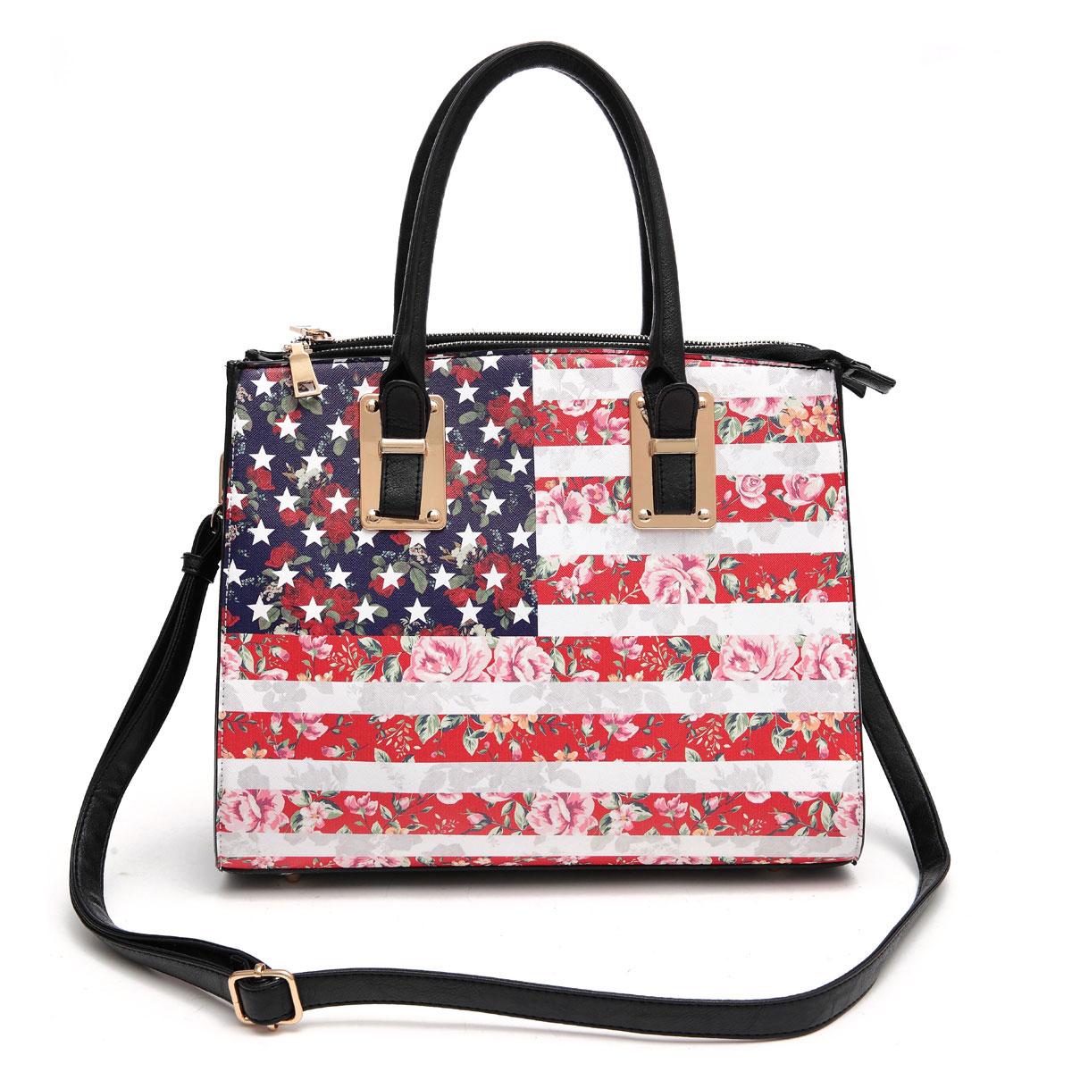 Wholesale handbags fashion wholesale handbags