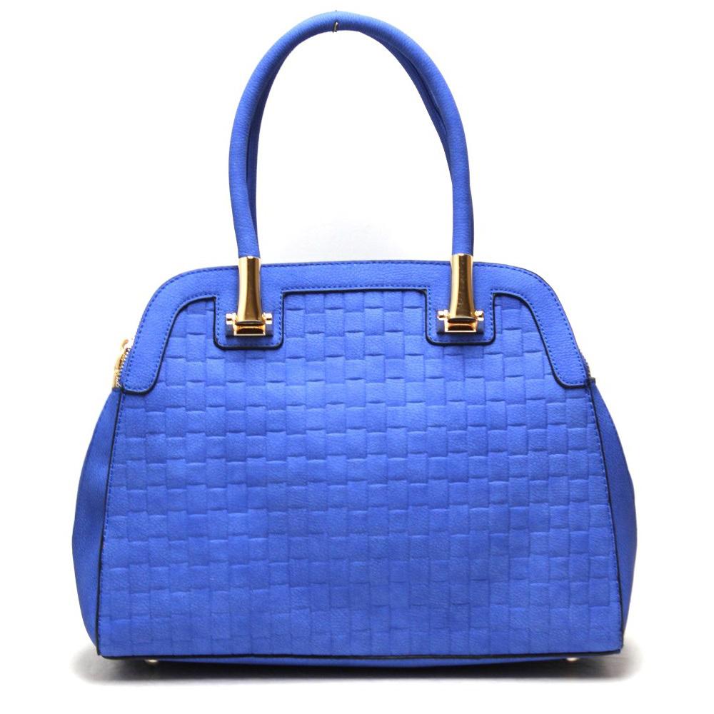 Fashion Knockoffs - Fashion Handbags and Purses 37
