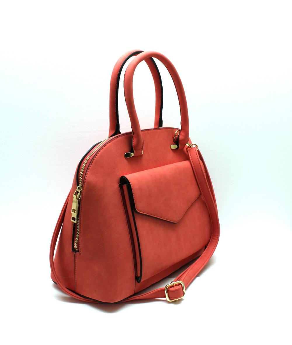 Elegant Trendy Fashion Handbag Home Handbags Please Upgrade To Full Version Of Magic Zoom Plus