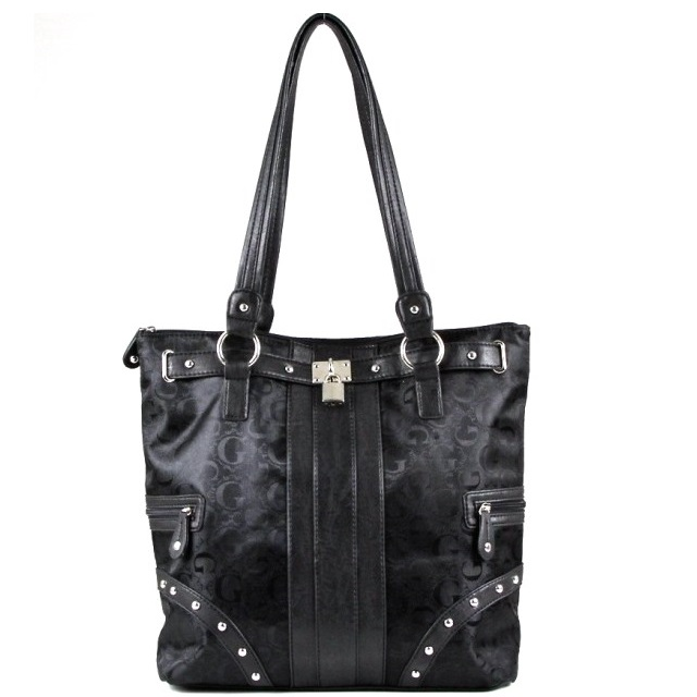 ff13e5c2ec Wholesale Handbags - Fashion Handbags