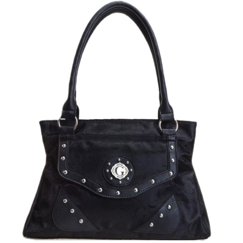 Wholesale Handbags - Fashion Handbags, Purses   Wallets - Onsale Handbag 61c4c21361