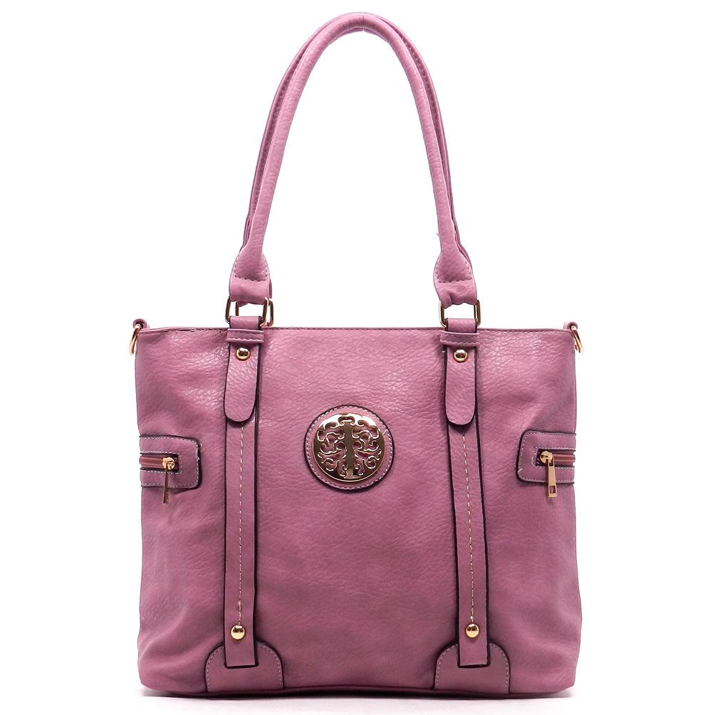 Wholesale fashion handbags wholesale designer handbags for Cheap designer wallpaper sale
