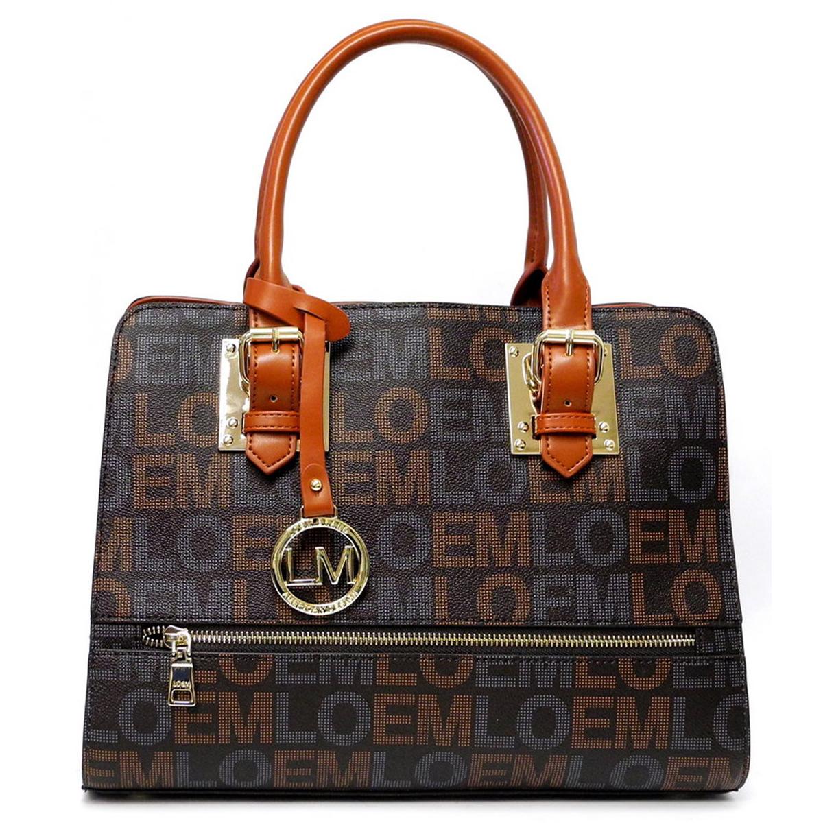 Loem Handbag G Style Amp Signature Handbags Onsale Handbag