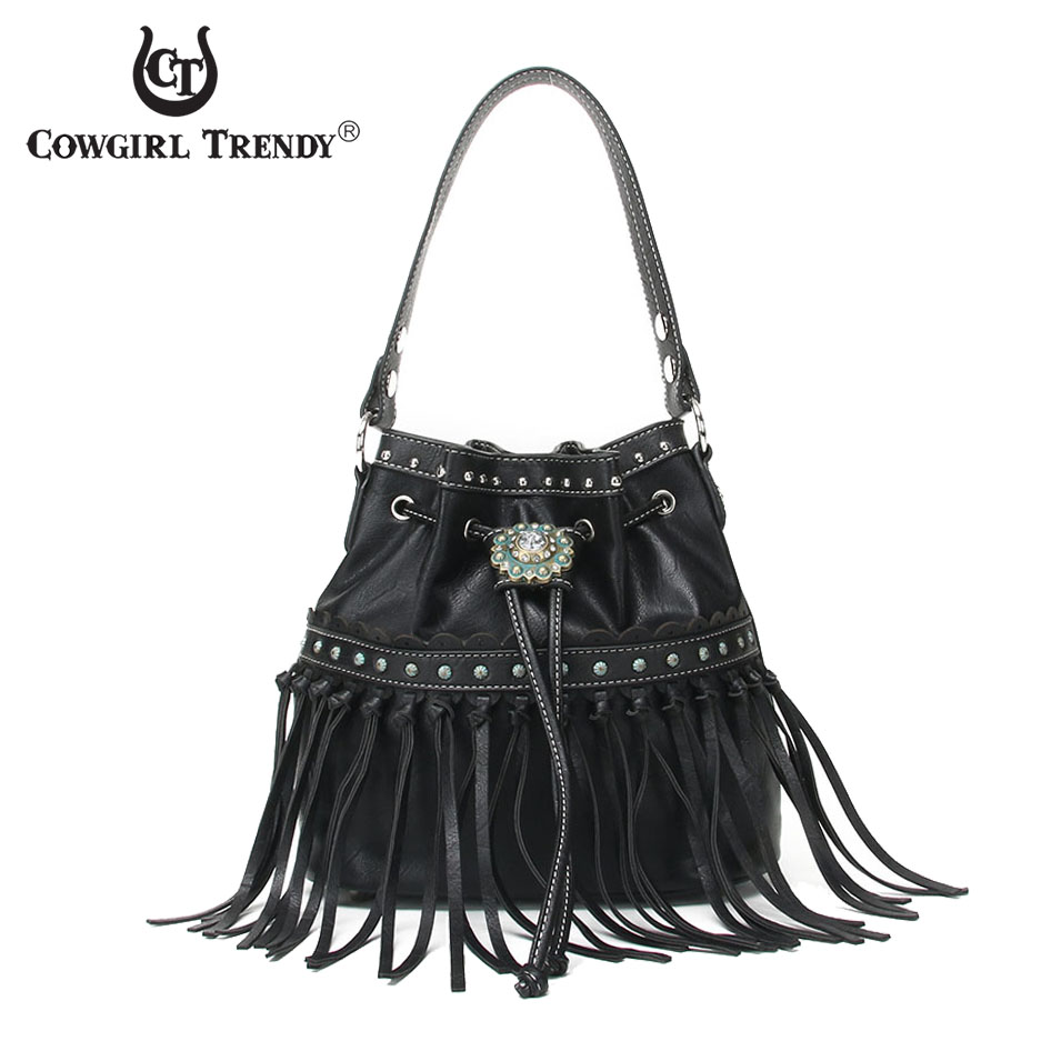 Home Western Style Crown Handbags Please Upgrade To Full Version Of Magic Zoom Plus