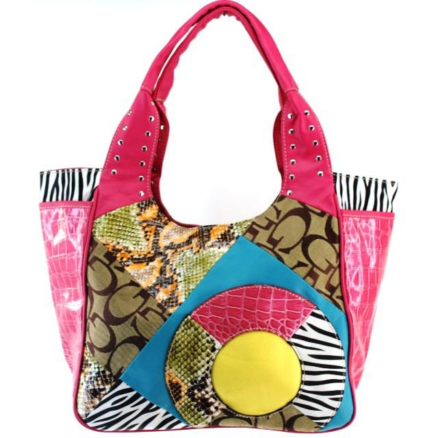 Traditional purse P\u00f6stler