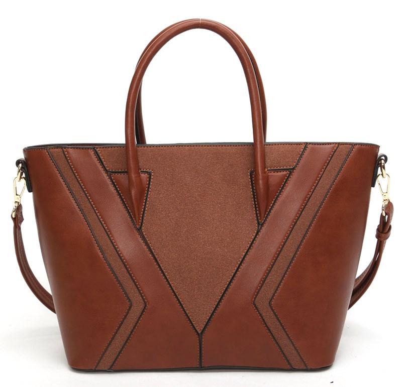 Fashion Knockoffs - Fashion Handbags and Purses 94