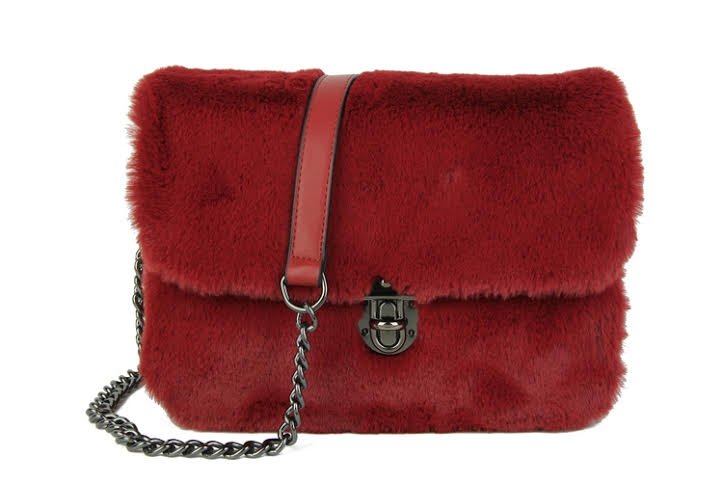 7783a386a844 Push-lock Crossbody Bag. Home · New Arrivals · Please upgrade to full  version of Magic Zoom Plus™