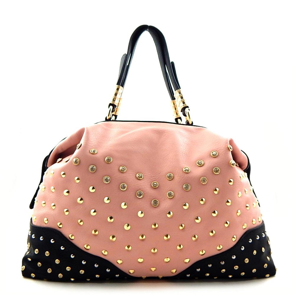 Wholesale Fashion Handbag Fashion Handbags Onsale Handbag