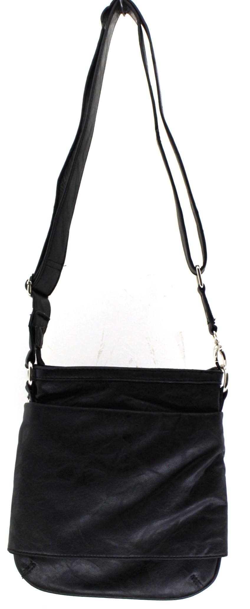 Get Designer Bags Online like authentic Gucci handbags Prada Fendi