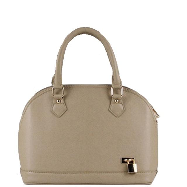 Wholesale fashion handbags fashion handbag wholesale fashion