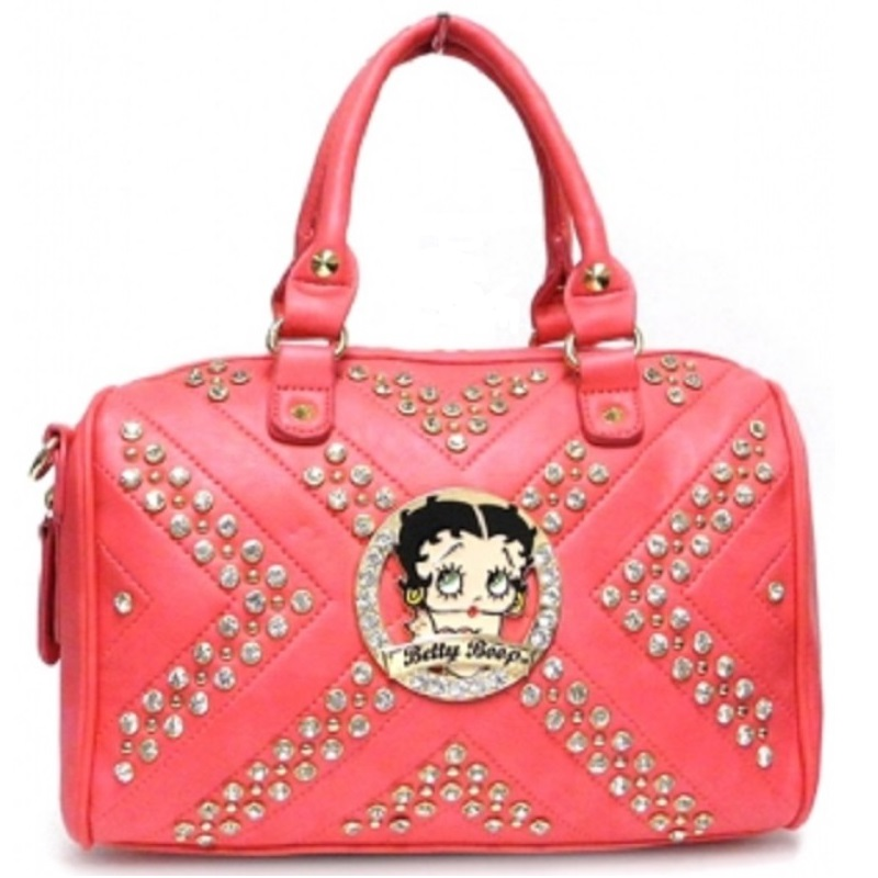 addc9551b55d Wholesale Betty Boop Handbags. Home · Betty Boop Handbags · Please upgrade  to full version of Magic Zoom Plus™