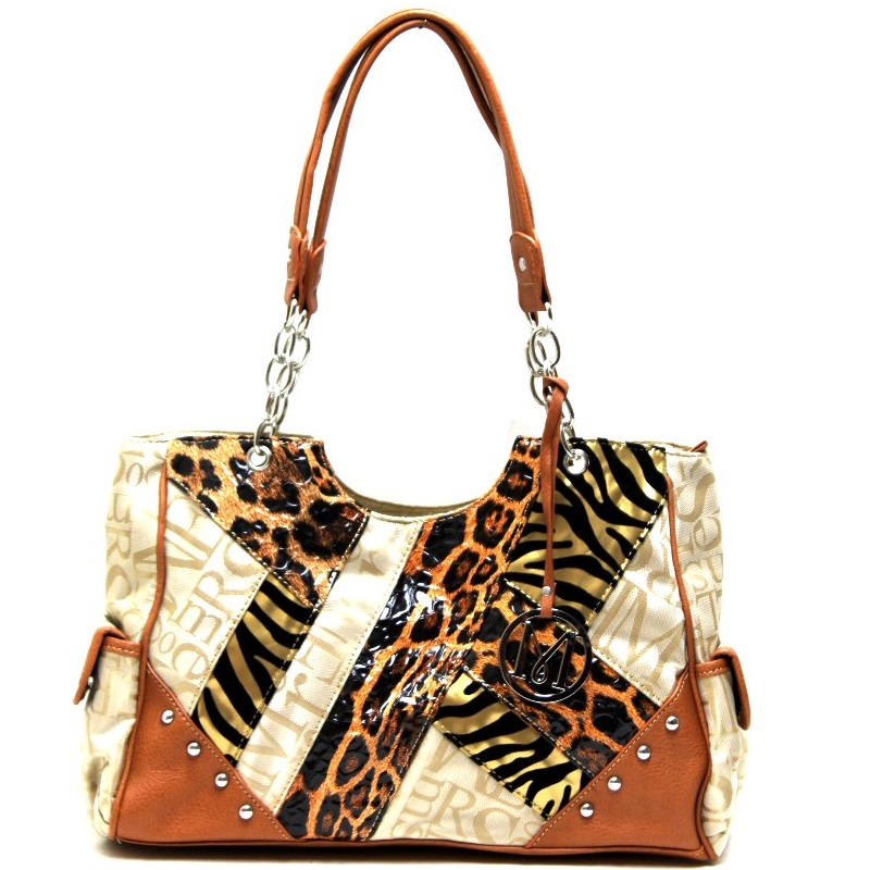 coach patchwork signature purse eBay