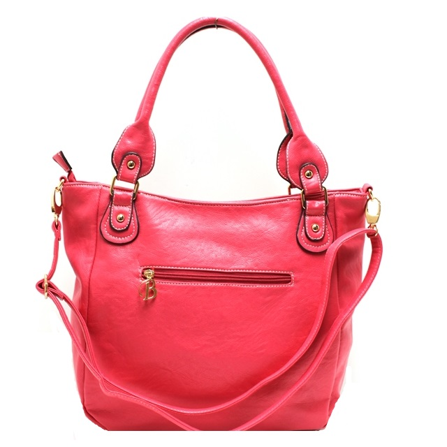Shoes online for women. Betty boop handbags on sale