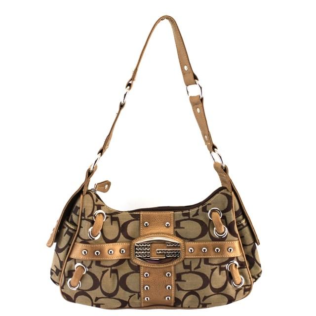 G Style Handbag - G Style & Signature Handbags - Onsale Handbag