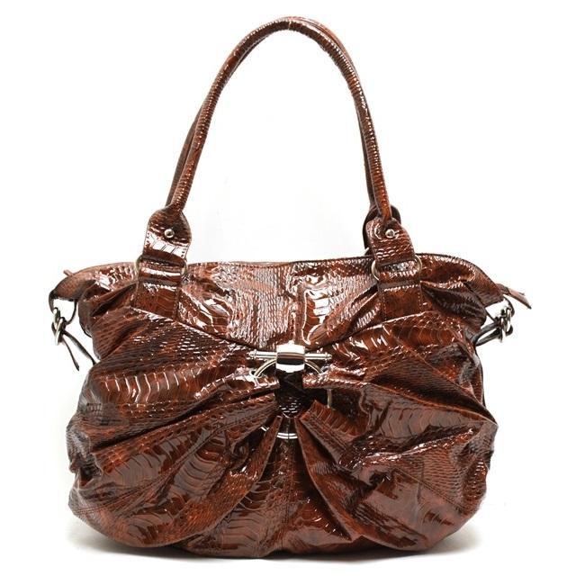 Wholesale Fashion Handbags http://www.onsalehandbag.com/fashion