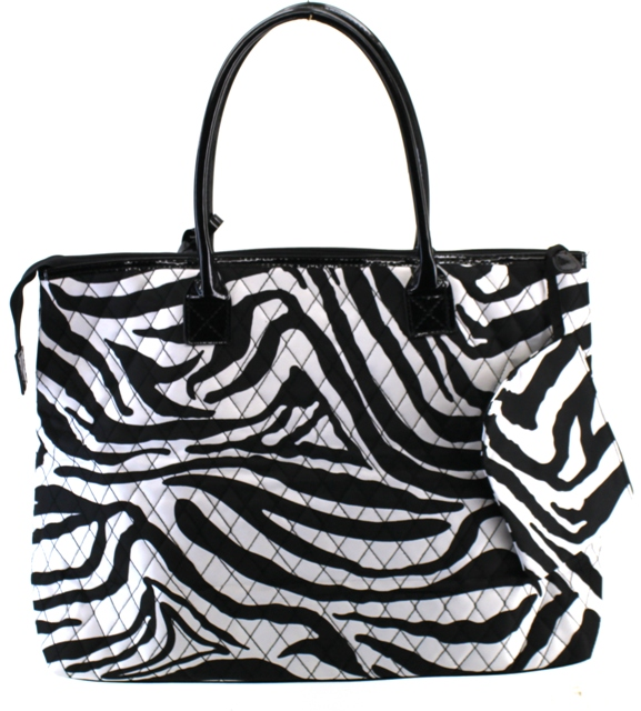 wholesale bags wholesale brief cases straw handbags 6 and up wholesale