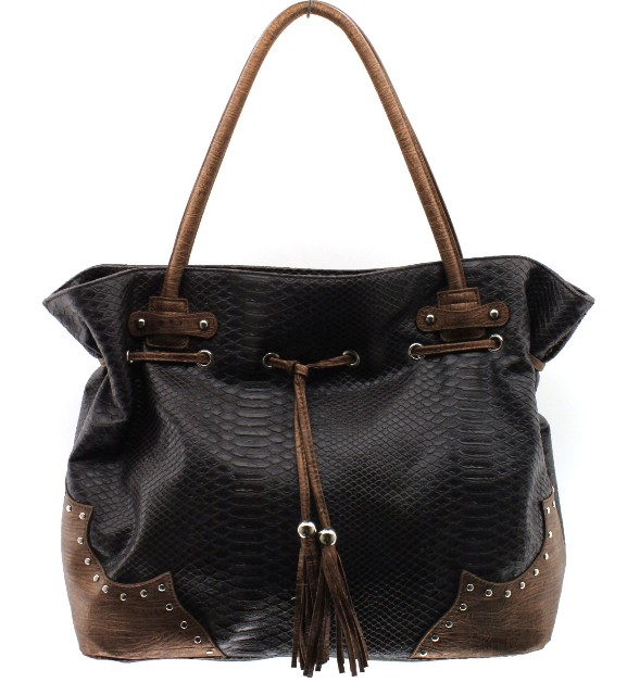 replica handbags wholesale  business