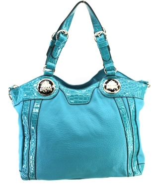 fashion designer handbags sale in Oshawa