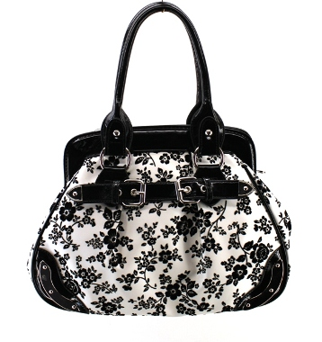 FASHION DESIGNER HANDBAG - Fashion and Designer Inspired Handbags