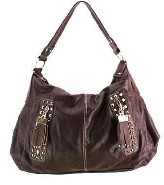 fashion discount designer handbags in Ontario