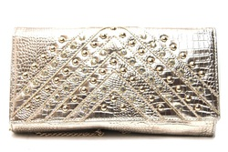 Fashion Clutch Handbag