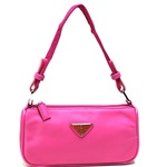 Wholesale Overshoulder Handbag (3 Piece Set)