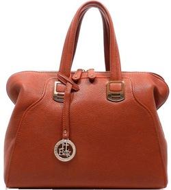 designer inspired handbags bivk  designer inspired handbag