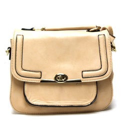 Wholesale Messenger Bag