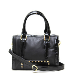 Fashion Crossbody Minihandbag