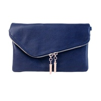Fashion Crossbody Clutch