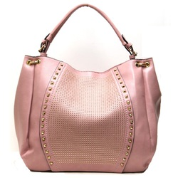 Wholesale Fashion Handbag