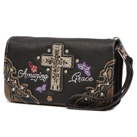 WESTERN CROSS  WALLET