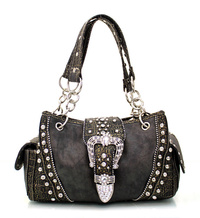 242c23145a Wholesale Western Style and Crown Handbags - Onsale Handbag