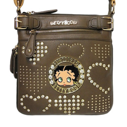 Whole Betty Boop Handbags On Handbag