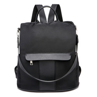 FASHION DESIGNER INSPIRED BACK PACK