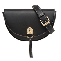 Cute Crossbody Bag