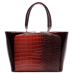 Fashion Wholesale Handbag