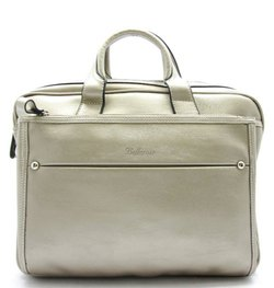 Fashion Briefcase