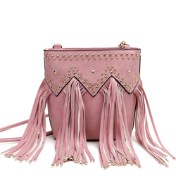 Satchel Fashion Handbag