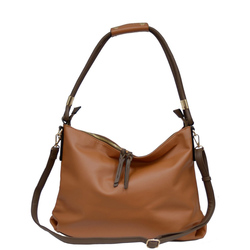 Hobo Fashion Handbag