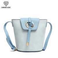Fashion Bucket Handbag