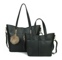Fashion 2-in-1 Shoulder Bag