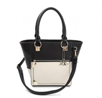HUE &ASH FASHION HANDBAG