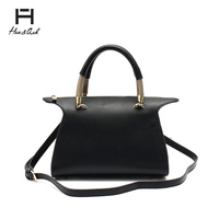 Fashion Top Handle Satchel  Bag