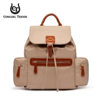 FASHION TRENDY BACK PACK