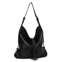 HUE & ASH  CUTE SHOULDER BAG